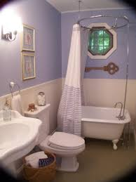 Bathroom Makeovers On A Budget Create The Bathroom Remodel Of Your Dreams With An Inexpensive