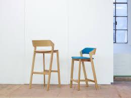 dining room high restoration hardware bar stools on sisal carpet