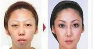 Chinese Man Meme - man sues wife for being ugly and wins 75k payout mirror online