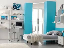 Kids Bedroom Furniture With Desk Kids Bedroom Open Concept Blue And White Boys Bedroom Small Desk