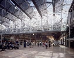 100 paddington station floor plan rebuilding of paddington