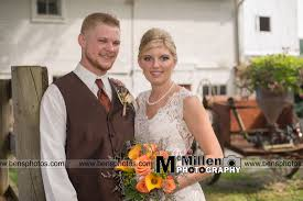 wedding venues in wv wedding venues in wv mcmillen photography
