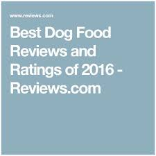 Best Dog Food Reviews Helps You Achieve Your Dreams