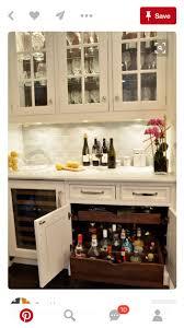 13 best pantry wine fridge area images on pinterest home decor