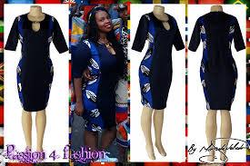 British Flag Dress Traditional Wear 072 993 1832 Swati Dresses Ndebele Dresses