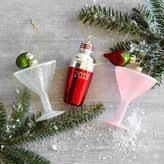80 best tasty ornaments images on pinterest christmas ornaments