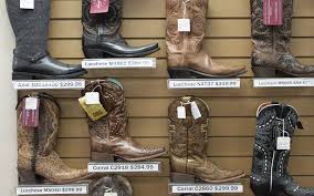 buy ariat boots near me where can i buy cowboy boots near me yu boots