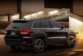 jeep suv 2015 2012 jeep grand cherokee altitude picture 67191