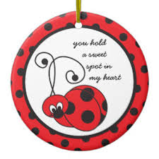 insect ornaments keepsake ornaments zazzle