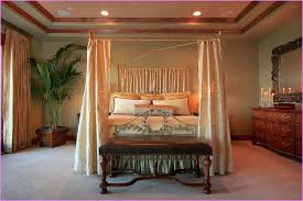 tuscan bedroom decorating ideas tuscan bedroom decorating ideas photos and