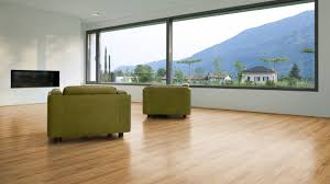 Commercial Laminate Wood Flooring Oak Laminate Flooring Floating Commercial For Domestic Use
