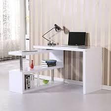 white high gloss desk white high gloss executive office desk luxury computer desk corner