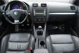 2006 volkswagen jetta gli 6 speed manual heated seats