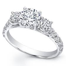 3 engagement ring buying an engagement ring 101 tags wedding anniversary rings