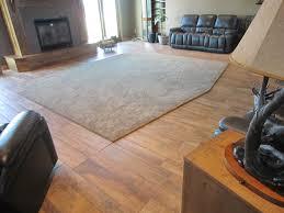 tile wood grain floor tiles artistic color decor creative at
