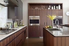Exquisite Kitchen Design by Exquisite Kitchen Design Nano At Home