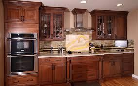 Biscotti Kitchen Cabinets Classic Gta Cabinets Gta Cabinets
