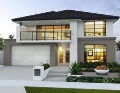 contemporary modern house dramatic contemporary exteriors search drexel exterior