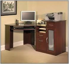 Desks For Computers Computer Desk Staples Charming Computer Desks Staples Standing