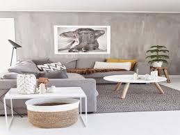 deco avec canapé gris canapé petit canapé best of decoration salon avec canape gris deco