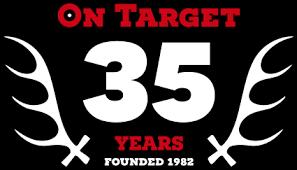 target hours today 2016 black friday prescott az on target guns