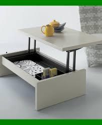 coffee table glass coffee table narrow coffee table round