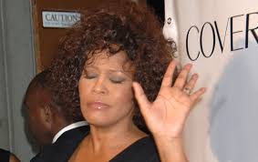 Whitney Houston Memes - whitney houston s family to put a stop to lifetime movie about her life