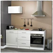 bon coin cuisine occasion particulier meuble de cuisine occasion particulier lovely meuble inspiration