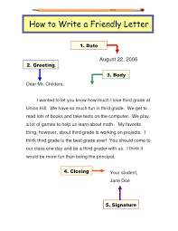 best 25 letter of recommendation format ideas on pinterest what