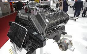 koenigsegg regera engine koenigsegg one engine linuxteam