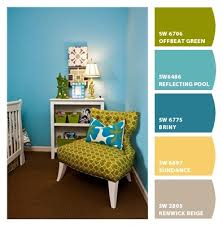 58 best paint colors images on pinterest colors bathroom colors