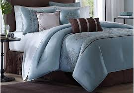 Turquoise And Brown Bedding Sets Bed Linens And Bedding Sets Sheets Comforters U0026 More