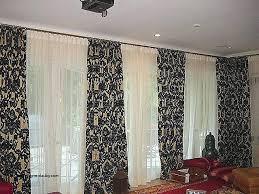 Asian Curtains Asian Curtains Home Design Kapadokyarehberi Info