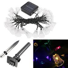 Solar Christmas Lights Australia - rgb led solar lanterns australia new featured rgb led solar