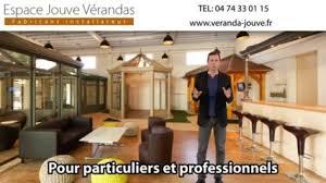 l 馗ole de la chambre syndicale de la couture parisienne x240 yjw jpg