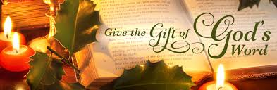 gift bibles bibles for christmas christianbook