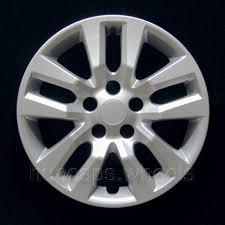 2013 nissan altima sl nissan altima 2013 2017 hubcap premium replacement 16 inch wheel