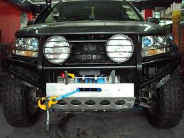 modified subaru forester off road 113 best suzuki grand vitara ii modfied images on pinterest