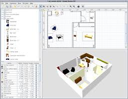 20 5d home design app how to make floor plan in sweet home
