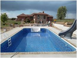 Small Backyard Pool by Backyards Excellent Backyard Inground Pools Backyard Inground