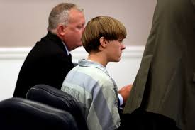dylann roof dylann roof u0027s lawyers argue against death penalty the new york times