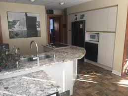 international furniture kitchener queens landing guest house kitchener canada booking com