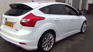 download 2012 ford focus zetec s oumma city com