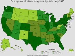 home designer salary fetching interior design salary interior