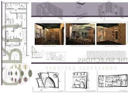 home interior design pdf home interior design magazine pdf free affordable