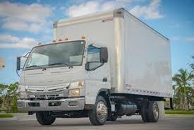 mitsubishi fuso service light reset 1 isuzu commercial truck dealership in florida new used box trucks