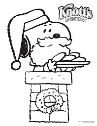 70 peanut characters coloring pages images
