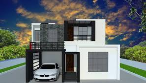 kerala interior home design single floor home design kerala ideas search estate property