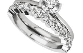 Zales Wedding Rings by Engagement Rings Engagement And Wedding Rings Wonderful