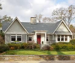 65 best home exterior paint colors images on pinterest cottage